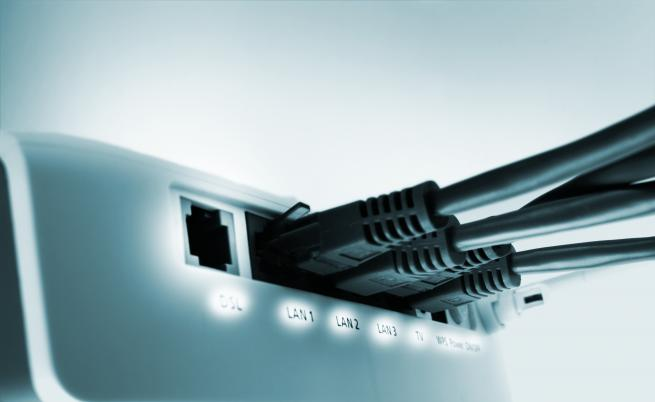 7 добри практики за защита на домашната Wi-Fi мрежа