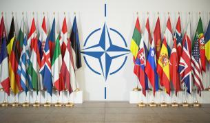 България е получила подкрепа от НАТО за борбата срещу COVID-19 - Теми в развитие | Vesti.bg