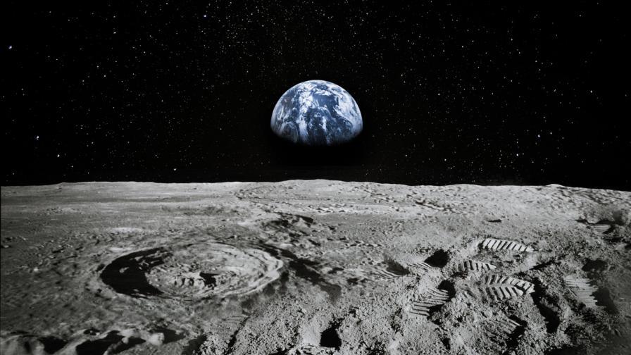 """<p>Европа ще участва в построяването на <strong><span style=""""color:#ffbc00;"""">станция за астронавти</span></strong> до Луната</p>"""