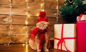10 идеи за подаръци, които да вземете и за себе си