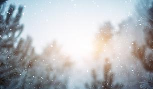 Сняг и студ, каква е обстановката в страната