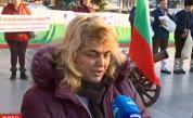"""Новата версия на """"Под игото"""" вдигна Сопот на протест"""