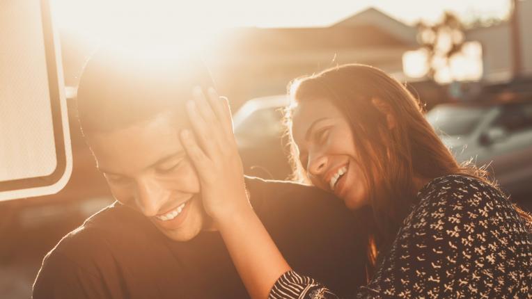 5 съвета, които да следвате, ако искате да откриете любовта през 2021