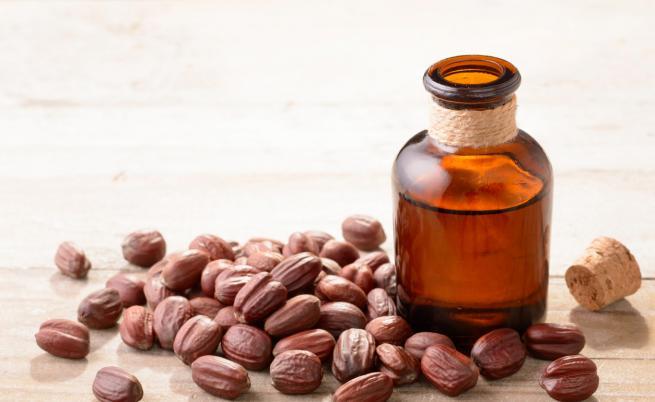 Полезните свойства на един от най-добрите еликсири за кожата