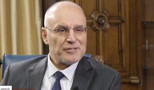 Икономическият растеж на България е един от най-високите в ЕС