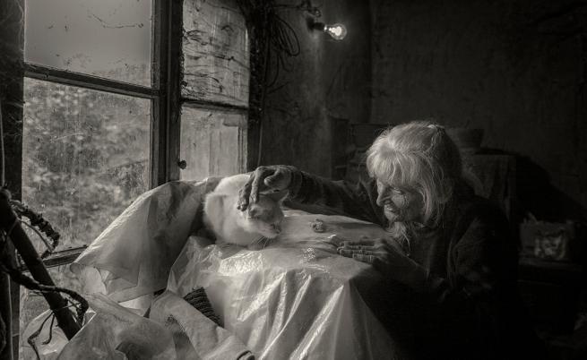 Вижте портрети на забравените българки (СНИМКИ)