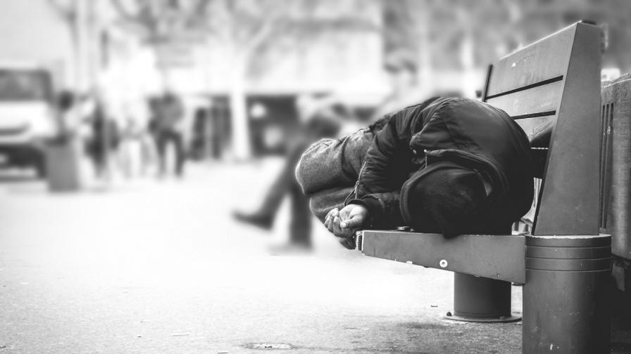 """След протест на граждани: Закриват Центъра за бездомни в """"Захарна фабрика"""""""