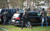 Стрелба в болница в Чехия, шестима убити