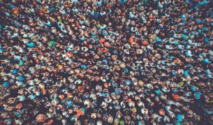 Проверете: Колко хора по света имат същата фамилия като вас?
