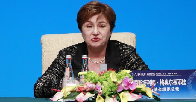 """България Българка е сред 100-те най-влиятелни жени на """"Форбс"""" Начело"""