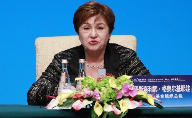 """Българка е сред 100-те най-влиятелни жени на """"Форбс"""""""