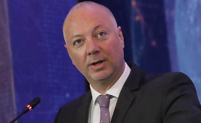"""България ще настоява за преразглеждане на пакет """"Мобилност"""""""