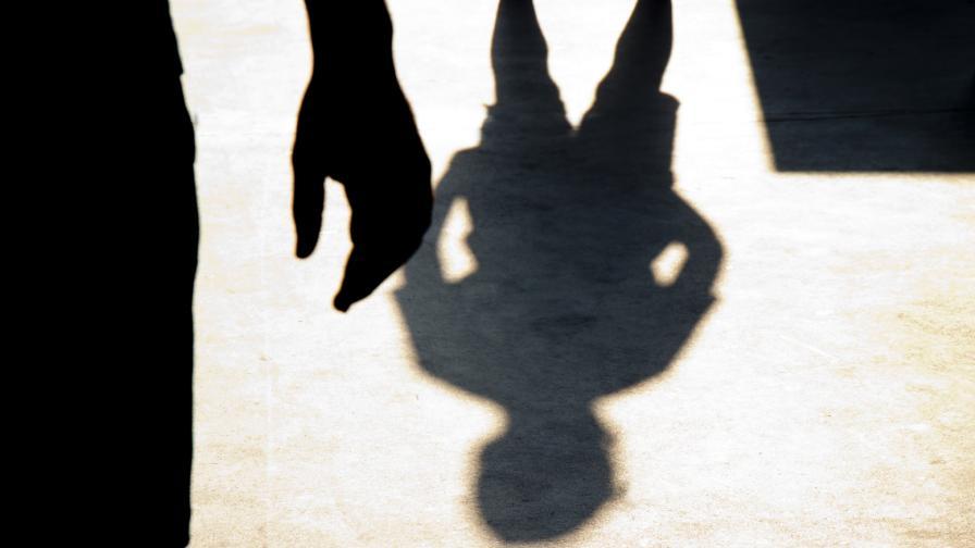 <p>Майка твърди: Непозната нападнала и пребила детето ѝ</p>