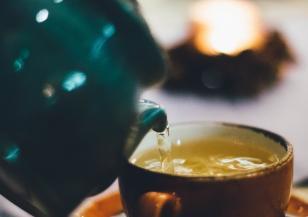 Срещу грип и настинка: ето няколко домашни средства