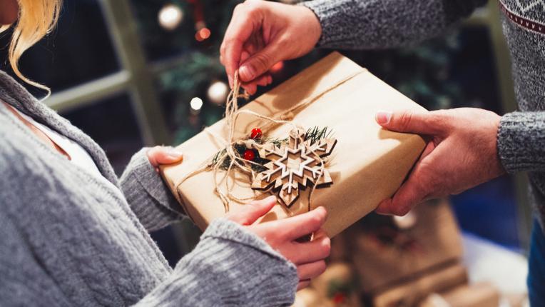 7 неща, които да направите до края на декември, за да започнете с късмет новата година