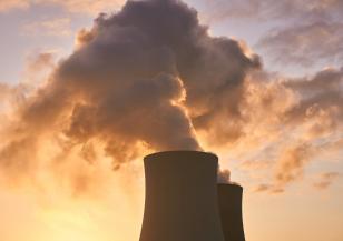 Над 15 000 души годишно у нас умират заради мръсен въздух
