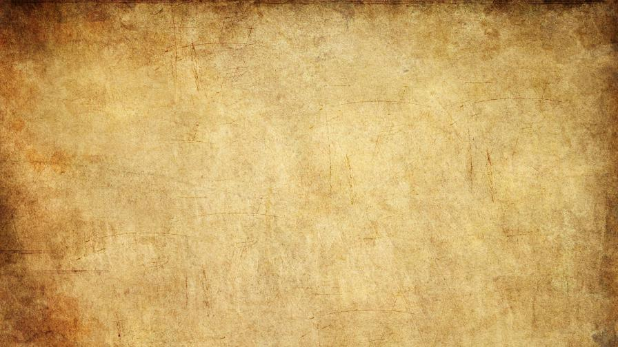 Вижте как е изглеждала жена, живяла преди 6000 години