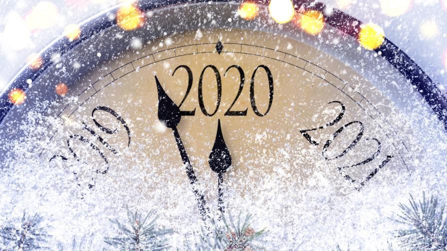 <p>Ще вали ли сняг за Нова година</p>