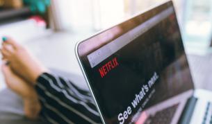 """<p>Най-гледаните филми и сериали на <span style=""""color:#ffbc00;""""><strong>Netflix </strong></span>през 2019 г.</p>"""