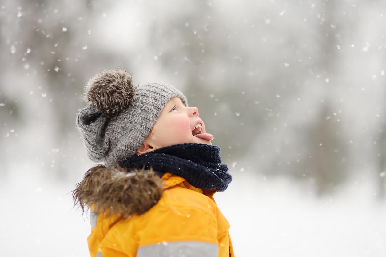 <p>Януарските рожденици са <strong>амбициозни и сериозни </strong>в делата и отношенията си. Те си поставят високи цели и рядко позволяват на нещо да им попречи да осъществят мечтите си.</p>  <p>Изключително <strong>организирани са. </strong>Могат да ръководят добре времето си както на работното място, така и в свободните дни. Находчиви са, добре обмислят ходовете. Рядко взимат грешни решения.</p>