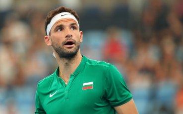 Григор: Никога не забравям откъде съм тръгнал, през целия си живот съм играл за България