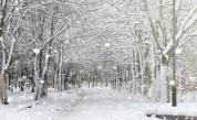 <p>Кога да очакваме първия сняг</p>