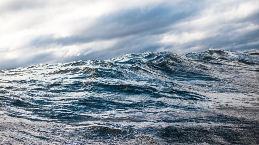 Две деца се удавиха по Южното Черноморие