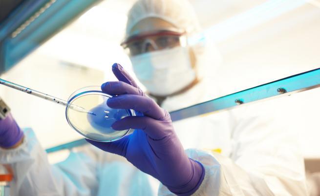 Мистериозен вирус нападна Азия, учените не знаят какво е