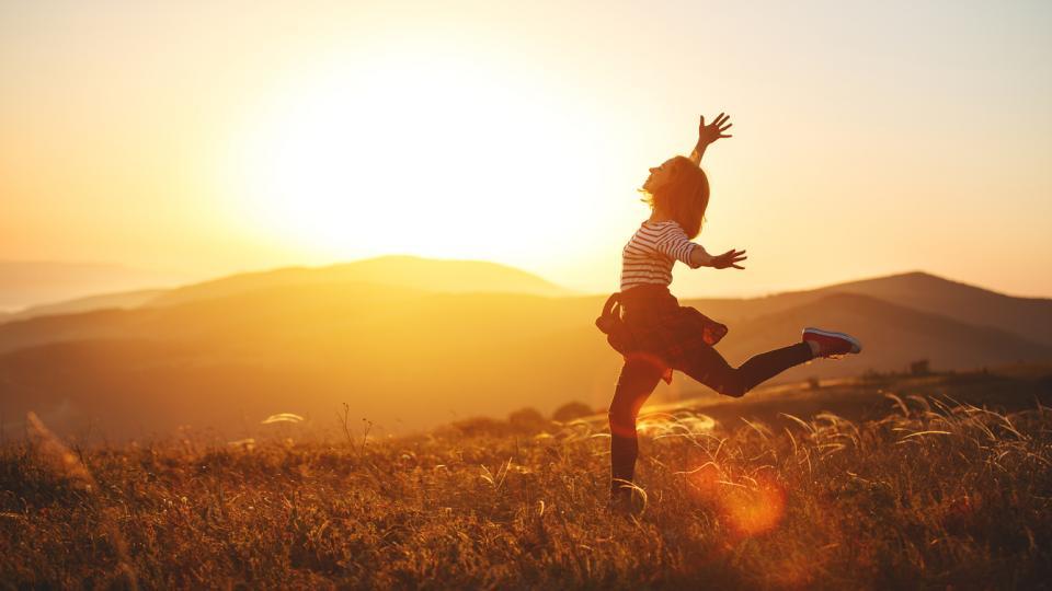 спорт фитнес тренировки
