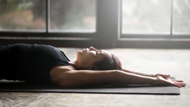 Съвети от специалисти за по-качествен сън