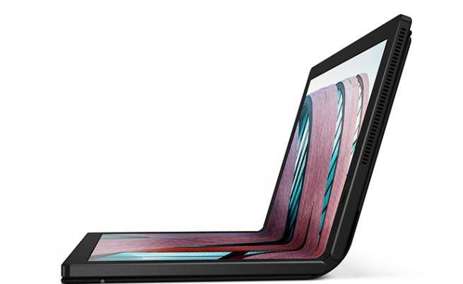 Лаптопите с два дисплея - основна тенденция през 2020г.