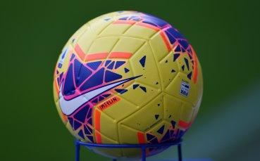 Четвърти мач от Серия А бе отменен