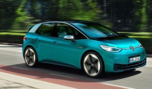 <p>Надпреварата при е-колите се пренася в Европа</p>