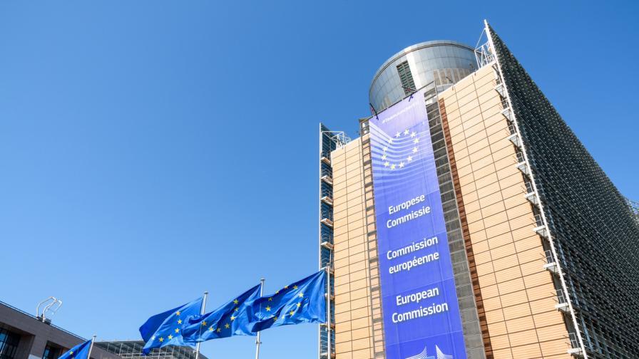 ЕК одобри пренасочване на средства за малкия и среден бизнес у нас