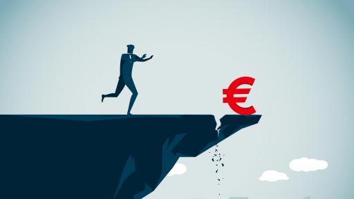 Ще скочи ли наистина инфлацията, ако сменим лева с евро