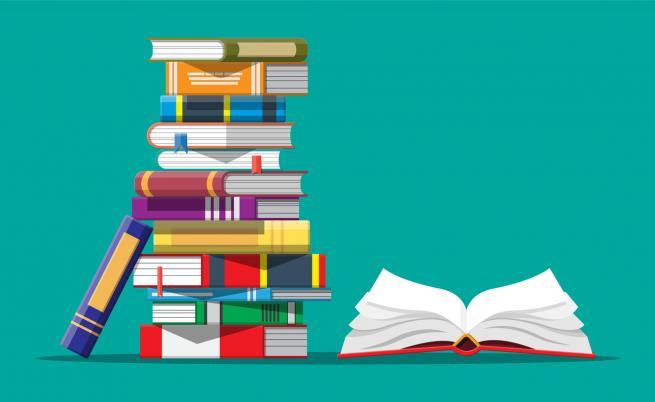 Обществената библиотека в Ню Йорк обяви кои са най-любимите книги на местните