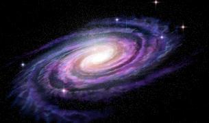 """<p>Черната дупка в ядрото на Млечния път <span style=""""color:#ffbc00;""""><strong>&bdquo;се храни&rdquo;</strong></span> с непознати обекти</p>"""