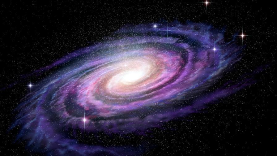 "<p>Колко големи могат да станат <span style=""color:#ffbc00;""><strong>черните дупки?</strong></span></p>"