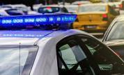 Застреляха българин в Истанбул, нахлул с нож в ресторант
