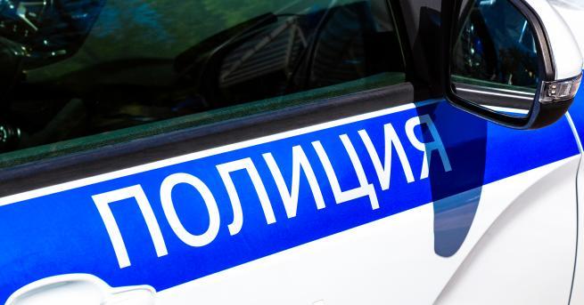 България 3-ма ограбили митницата в Благоевград, задигнали минимум 230 хил.