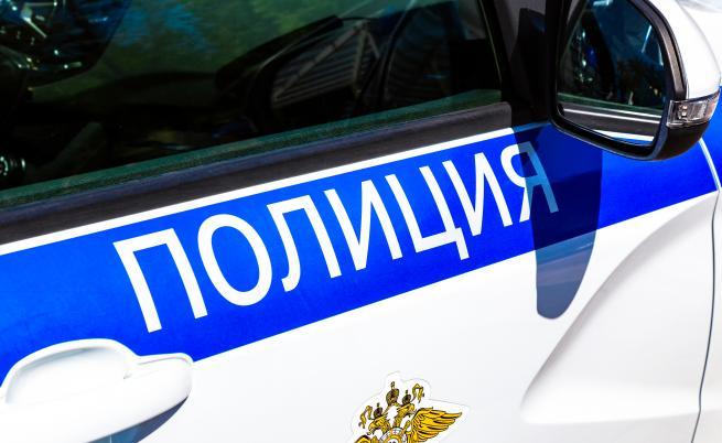 3-ма ограбили митницата в Благоевград, задигнали минимум 230 хил. лв