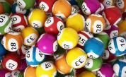 <p>&bdquo;Националната лотария&rdquo;: Симеонов няма познания за нашия бизнес</p>