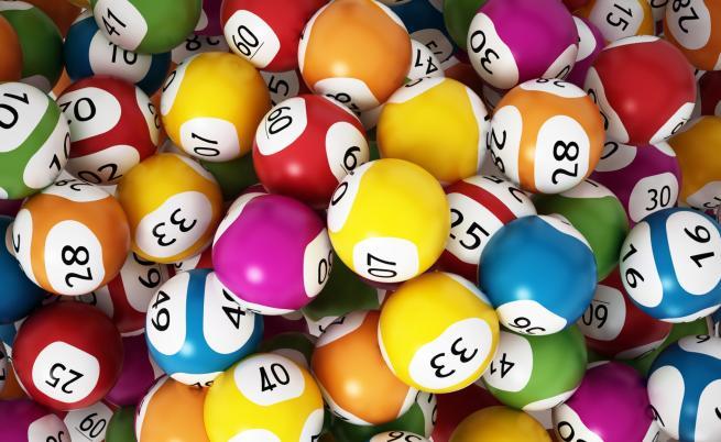 """""""Националната лотария"""": Симеонов няма познания за нашия бизнес"""