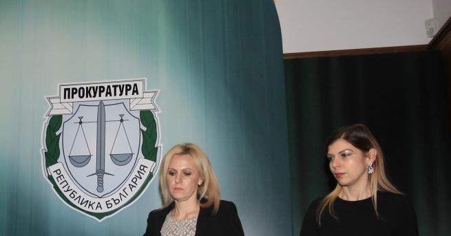 България Арестуваха деца за блудство с 8-годишен в София Спрямо