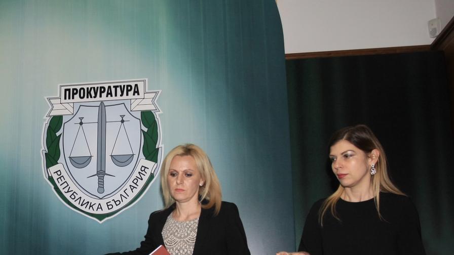 <p>Арестуваха деца за блудство с 8-годишен в София</p>