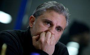 Павел Колев шокира: На Левски му трябват минимум 1.5 млн. на месец