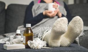 10 навика, които ще ни предпазят от болести