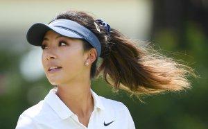 Секс дива от Япония е новата звезда на голфа