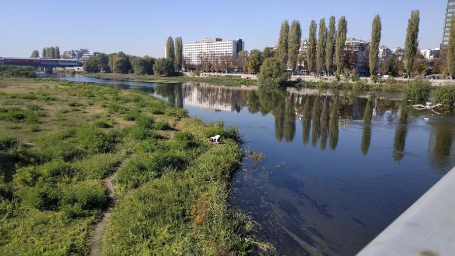 <p>Възстановено водоподаване в 10 димитровградски села&nbsp;&nbsp;</p>