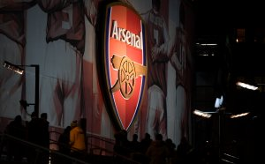 Отчаянието в Арсенал е факт – фенове основаха нов клуб